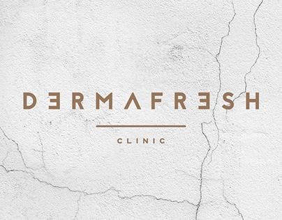 DERMAFRESH | CLINIC