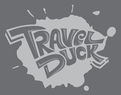 Travel Duck