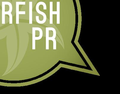 Starfish PR