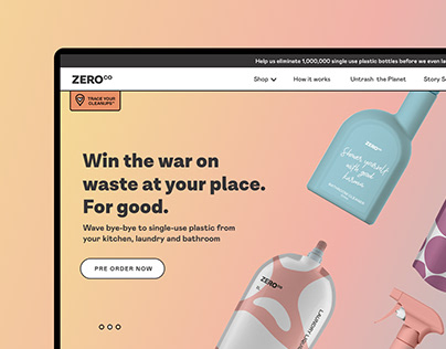 Zero Co