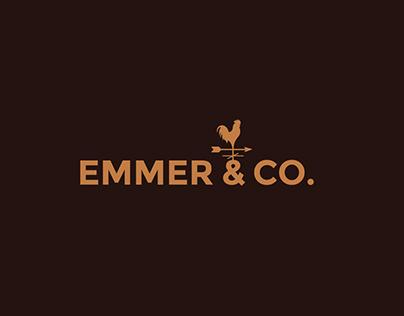 Emmer & Co.