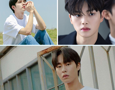 These 11 Korean actors have received the love