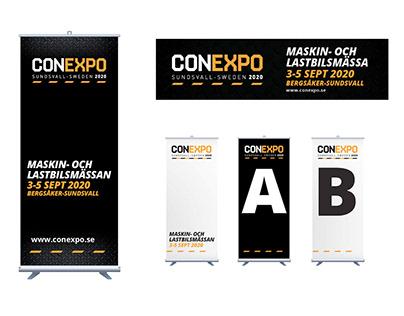 ConExpo2020