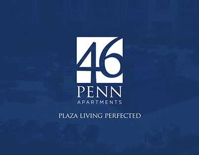 46 Penn Apartments