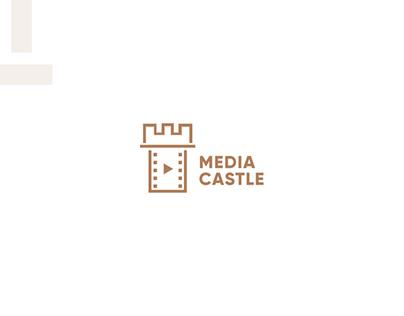 Media Castle