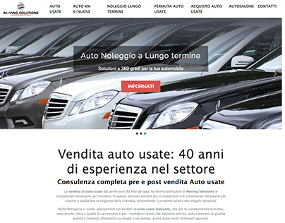automovingsolutions.it