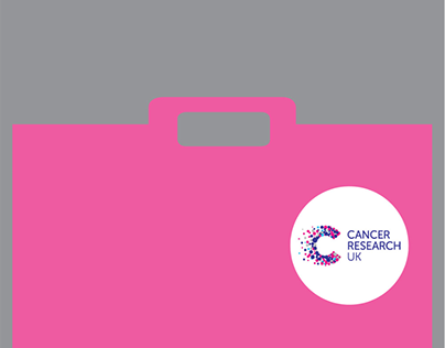 Cancer Research UK Volunteer Recruitment Campaign