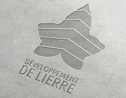 Développement de Lierre