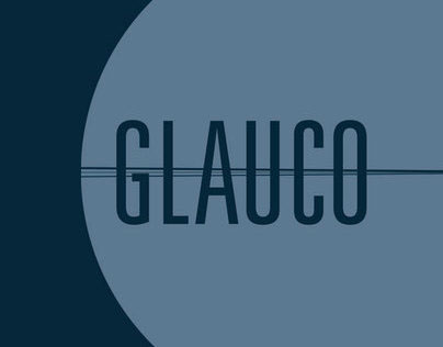 Glauco Website