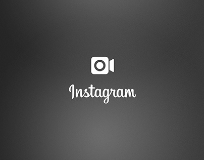 Instagram Storys, Posts and Videos