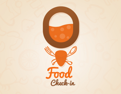 Food Check-in