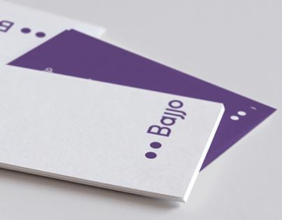 Identity | Bajjo