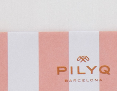 Pily Q