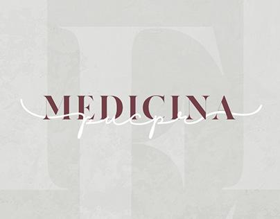 Medicina PUCPR T72
