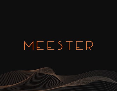 MEESTER company Profile