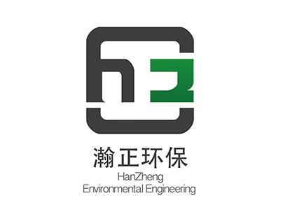 Logo Design for HanZheng
