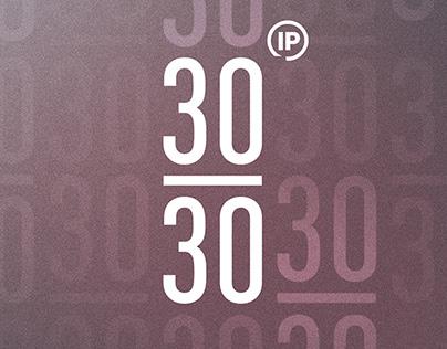 30/30 - Infopresse