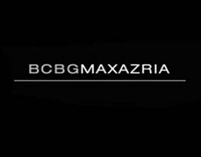 BCBG 6 Month Buying Plan