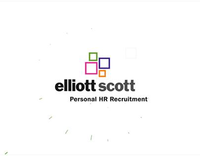 Elliott Scott Annual HR Survey