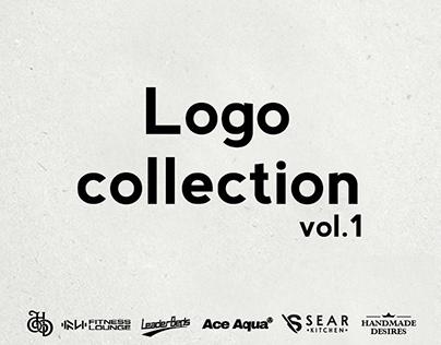 Logo collection_1