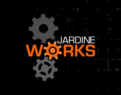 JARDINE WORKS WEBSITE