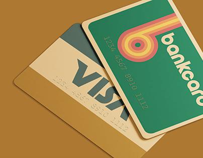 Retro Visa