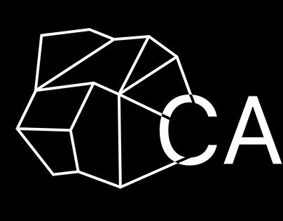 Logo Carbón