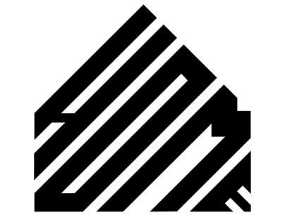Peachtober 2020 but in logo design