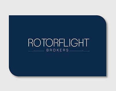 Rotorflight