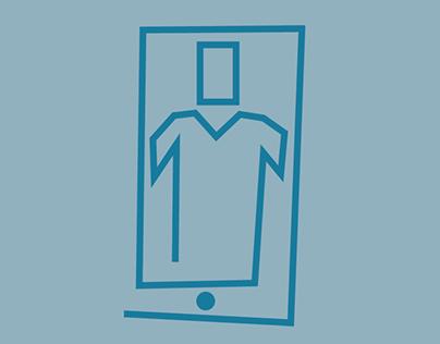 Application mobile MyVignette (logo)