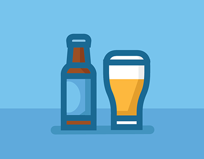 Insightpool Beer Club