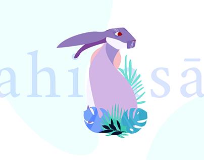 Ahiṃsā | Storytelling