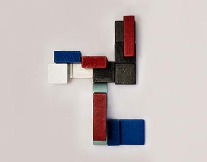 Bauhaus Monograph