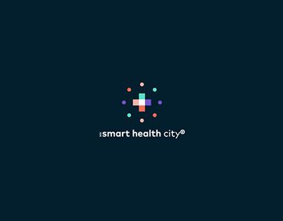 Smart Health City
