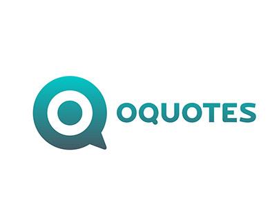 Identidad | Oquotes