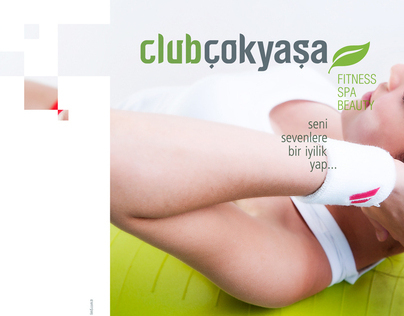 COKYASA catalogue
