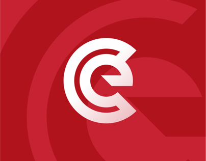 Logo - Cobb Engineering
