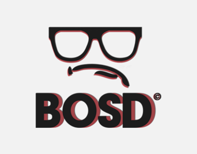 BOSD Wallpaper