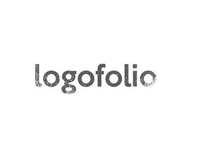 mini Logofolio