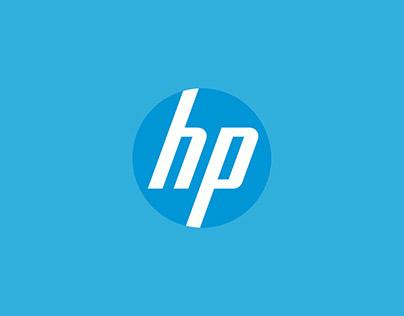 Printer HP Deskjet GT Series