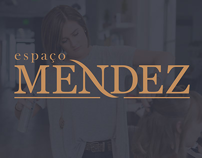 PLANEJAMENTO - Espaço Mendez Beleza