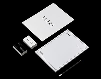 LAB | Laboratorio de Impresion