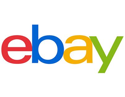 Holidays eBay