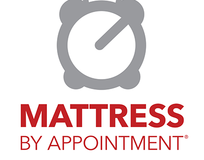 Mattress By Appointment's Donation to Young Mother