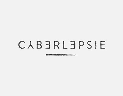 CYBERLEPSIE