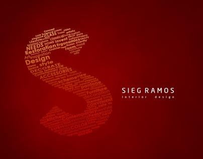 Sieg Ramos ID