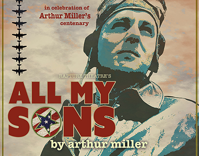 All My Sons(Promotional Videos)