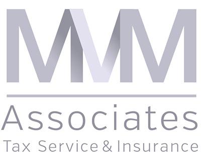 MVM re branding 2015