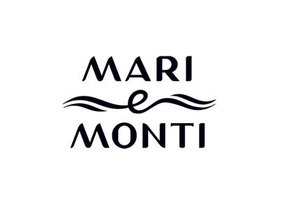 Mari e Monti