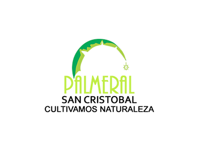 Proyecto Palmeral San cristobal